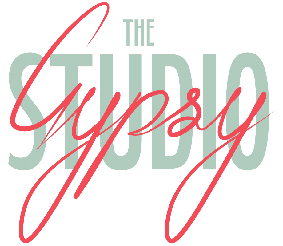 The Gypsy Studio®
